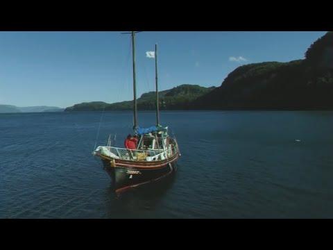 Xxx Mp4 El Gordo S Cero Cartel VIDEO OFICIAL Prod By 1hunnid Music 3gp Sex