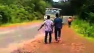 Kerala super funny video wayanad video!!