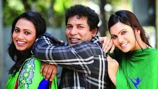 টিভি অভিনেতা অভিনেত্রীরা নাটক প্রতি কত টাকা পায় আসুন জানি