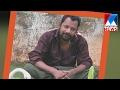Gireesh Puthenchery memories  | Manorama News