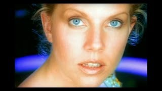 Tanya Donelly - Pretty Deep (Official Video)