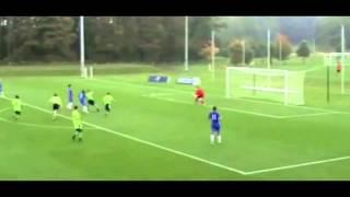 Charly Musonda Jr ● Chelsea FC ● Goals and Skills