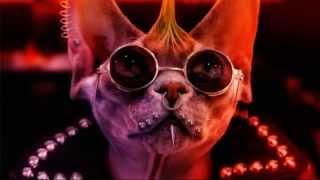 Trelleborg - Battery (Metallica cover)