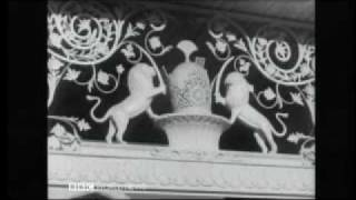 Iran & Persia - The Fall of a Shah 1 of 10 -  BBC History Documentary