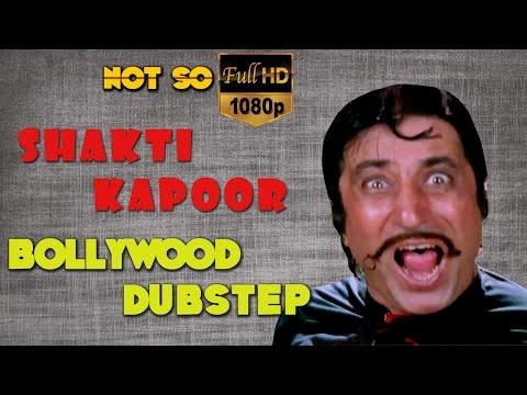 Xxx Mp4 Shakti Kapoor Bollywood Dubstep Episode 08 3gp Sex