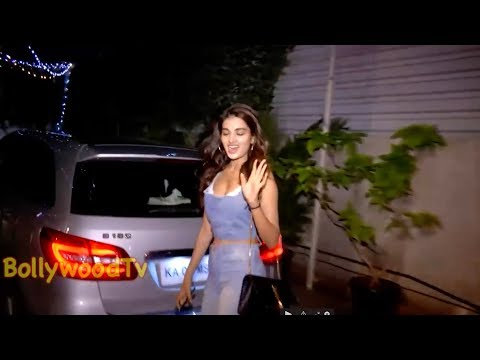 Xxx Mp4 Actress Nidhhi Agerwal Spotted With H0t Dress New Look 3gp Sex