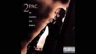2Pac - Temptations