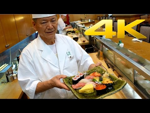 Xxx Mp4 Tokyo Best Sushi The Art Of Sushi Making 寿司 すし 4K Ultra HD 3gp Sex