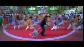 Kuruvi - Palaanadhu Tamil 3D 1080p HD Video Song