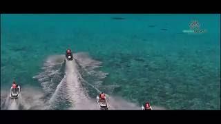Maldives Top 10 Water Activities  - KK WaterSports