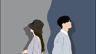 In Love Ako Sayo - Eurika ft.  Euann [OFFICIAL LYRIC VIDEO]