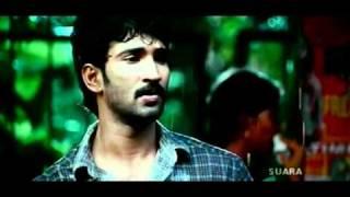 Saaral Eeram video song - HD Quality