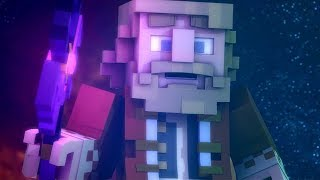 Top 10 Minecraft Songs (That Are Mine)