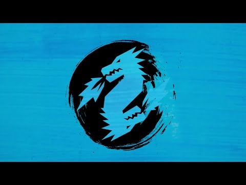 Ed Sheeran - Castle On The Hill (NWYR Remix)