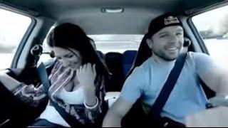 لبنانية سعودي وإمارتي رح تموت من الضحك