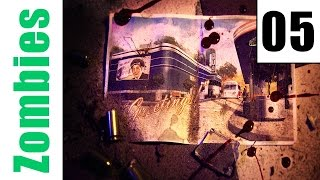 Fast so gut wie Gangbang! w/ BurakkiD | Tranzit #05