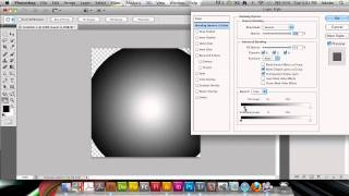 Blending with the Blend-If Sliders in Adobe Photoshop