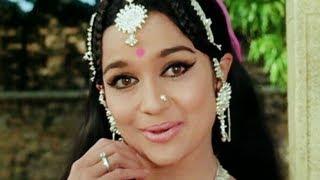 Mera Gaon Mera Desh - Part 3 Of 10 - Dharmendra - Asha Parekh - Superhit Bollywood Films
