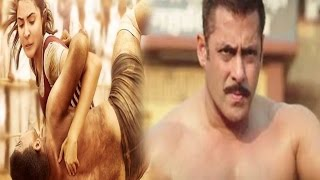 देखिए 'सुल्तान' का धमाकेदार ट्रेलर! | Sultan Trailer | Salman Khan, Anushka Sharma, Randeep Hooda