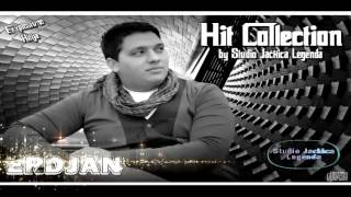 Erdjan & Orkestar Gazoza - Muken Man Te Pijav - by Studio Jackica Legenda
