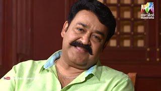 Munthirivallikal Thalirkkumbol I Chrismas Special Chat Show I Mazhavil Manorama