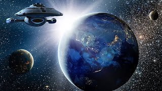 क्या ये 4 यान एलियंस को ढूंढ पाएंगे| Voyager Journey to the Stars|Where Are the Voyagers Now|voyager