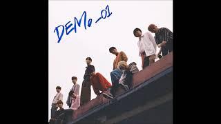 PENTAGON(펜타곤) - 설렘이라는 건 (When I Was In Love) [4th Mini Album 'DEMO_01']