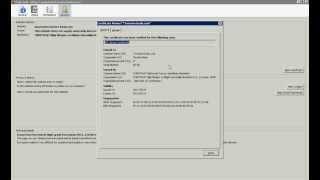 Tourism Bank ePayment SSL Protocol