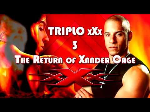 Xxx Mp4 Download XXX Return Of Xander Cage Hindi 3gp Sex