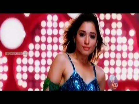 Xxx Mp4 Tamanna Hot Video Song LATEST HD 3gp Sex