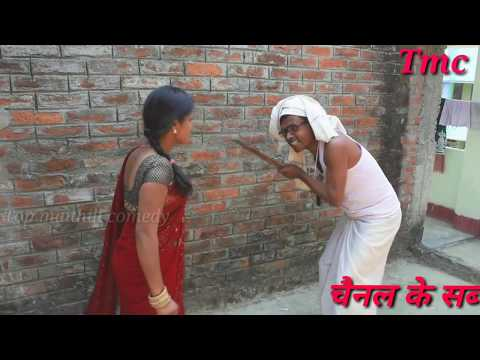 Xxx Mp4 ससुर पुतौह के होली Sasur Putauh Ke Holi Maithili Comedy Video 3gp Sex