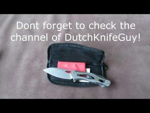 Guest Blade Episode: CKF Decepticon 3