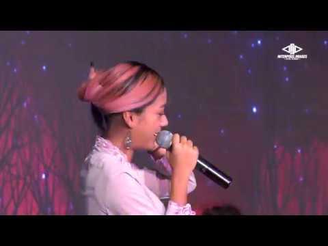 Xxx Mp4 IamNEETA Sakit Live Acoustic 3gp Sex