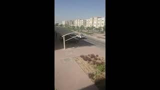 Al khor qatar