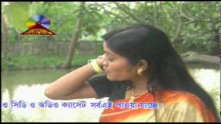 Chittagong song-6-Barun