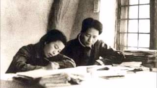 The Life And Death Of Jiang Qing