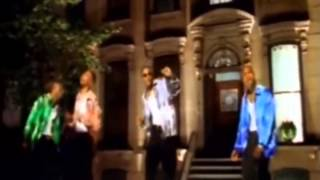 112 ft Lost Boyz - Come see me