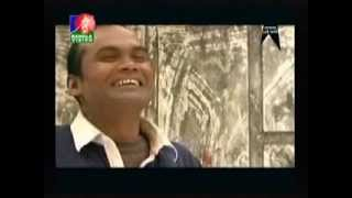 Bangla natok long march part 2 addamoza.com