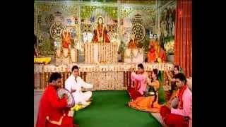 Teri Gal Banju Baba Balaknath Bhajan Punjabi  By Feroz Khan [Full Song] I Deedar Jogi Da