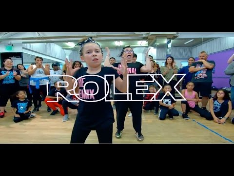 Xxx Mp4 Ayo Teo Rolex Phil Wright Choreography Ig Phil Wright TAG The Ellen Show 3gp Sex