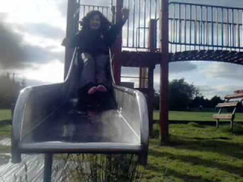 Xxx Mp4 Sara Going Down The Slide 3gp 3gp Sex
