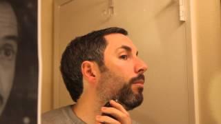 Stark Beard Tutorial