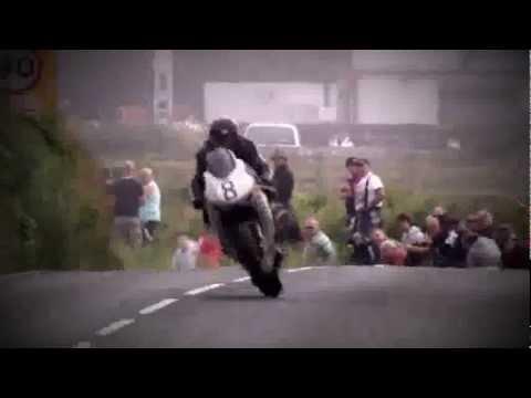 Accidentes de Motos Los Peores