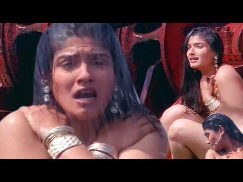 Xxx Mp4 Raveena Tondon Cloth Less Must Watch 3gp Sex
