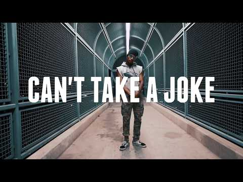 Drake Can T Take A Joke Choreography By Vasco Vea Tmillytv