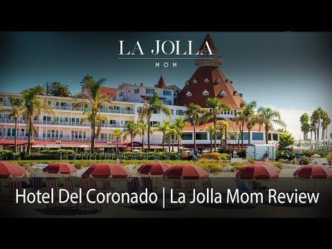 Xxx Mp4 Hotel Del Coronado In San Diego California La Jolla Mom Review 3gp Sex