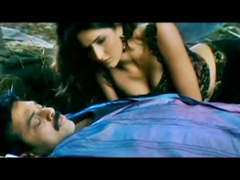 Download Katrina Kaif Huge Hot Boobs Show Video   Malliswari