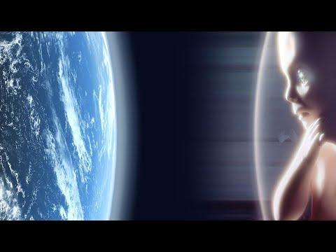 Xxx Mp4 THE ENIGMA GREATEST HITS 2019 SHINNOBU 3gp Sex