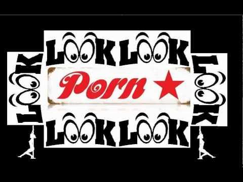 Xxx Mp4 Porn PORN Pics On YouTube Wmv 3gp Sex