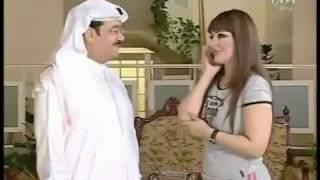 بدريه احمد 1